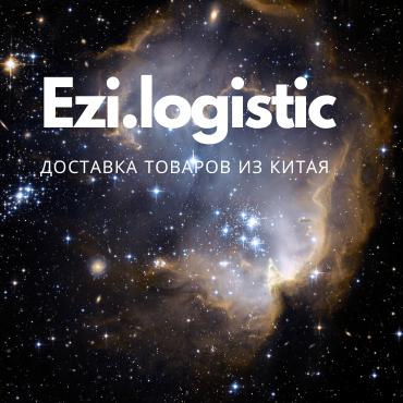 ezi-logistics-project